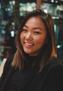 Amy Kim 2019 cropped